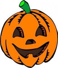 Výsledek obrázku pro obrázky dýně | Halloween clipart, Halloween pumpkins,  Pumpkin clipart