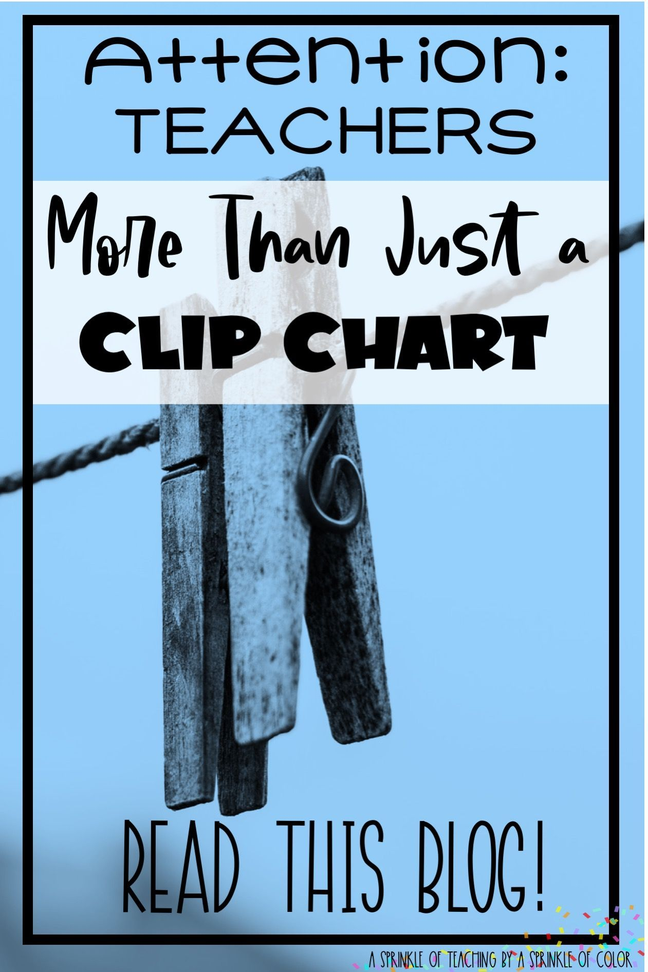 Easy Daily Classroom Management System Flexible Clip Chart