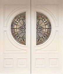 Delicieux Jeld Wen Exterior Door Reviews | ... Door And Window | Product Gallery    Exterior Doors   JELD WEN