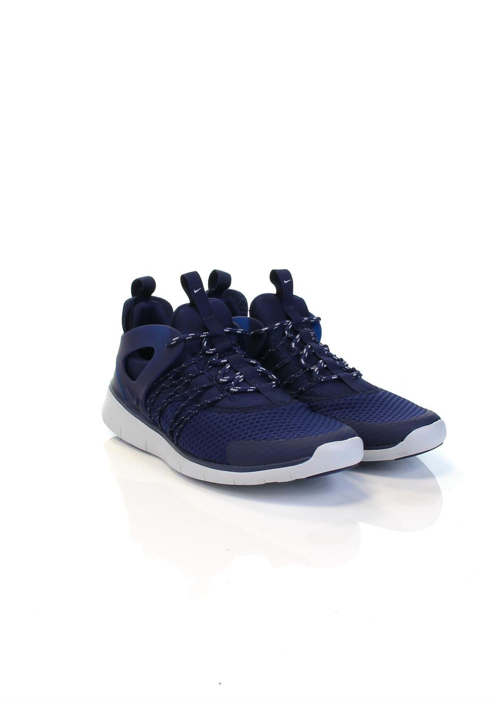Nike 725060 402 Sneakers Dames Donelli (met