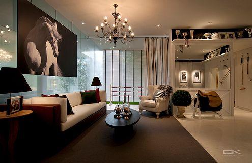 Art & interiora