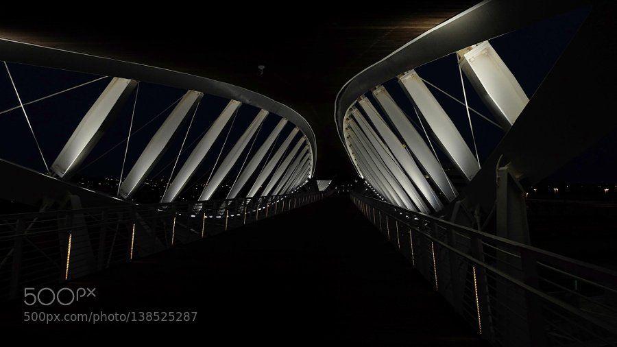 """RS on Twitter: """"Neues beliebtes Bild in Stadt&Architektur bei #500px von Valeri71 #Fotografie #Photography https://t.co/iyFAxQsgP6 https://t.co/0Osp39cudn"""""""