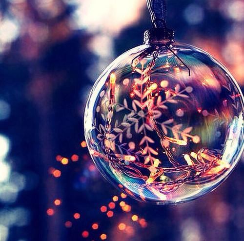 Tumblr bilder weihnachten
