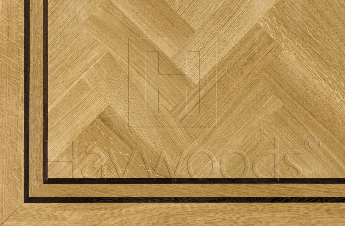 Wenge Oak Solid Wood Flooring parquet flooring pattern border - google search (with images