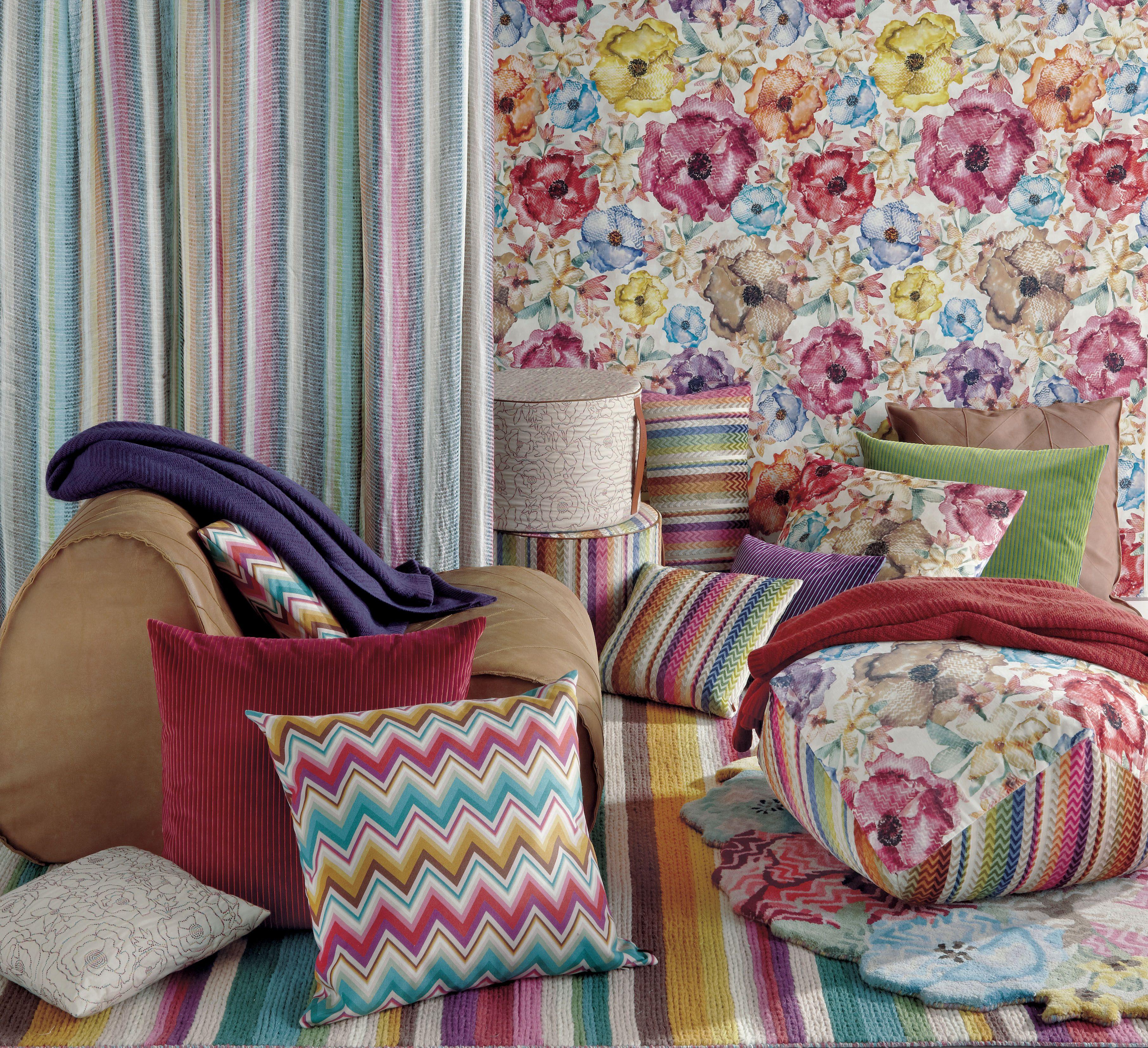 missoni pillows pinterest pin sofa pillow hjem not interi r my og