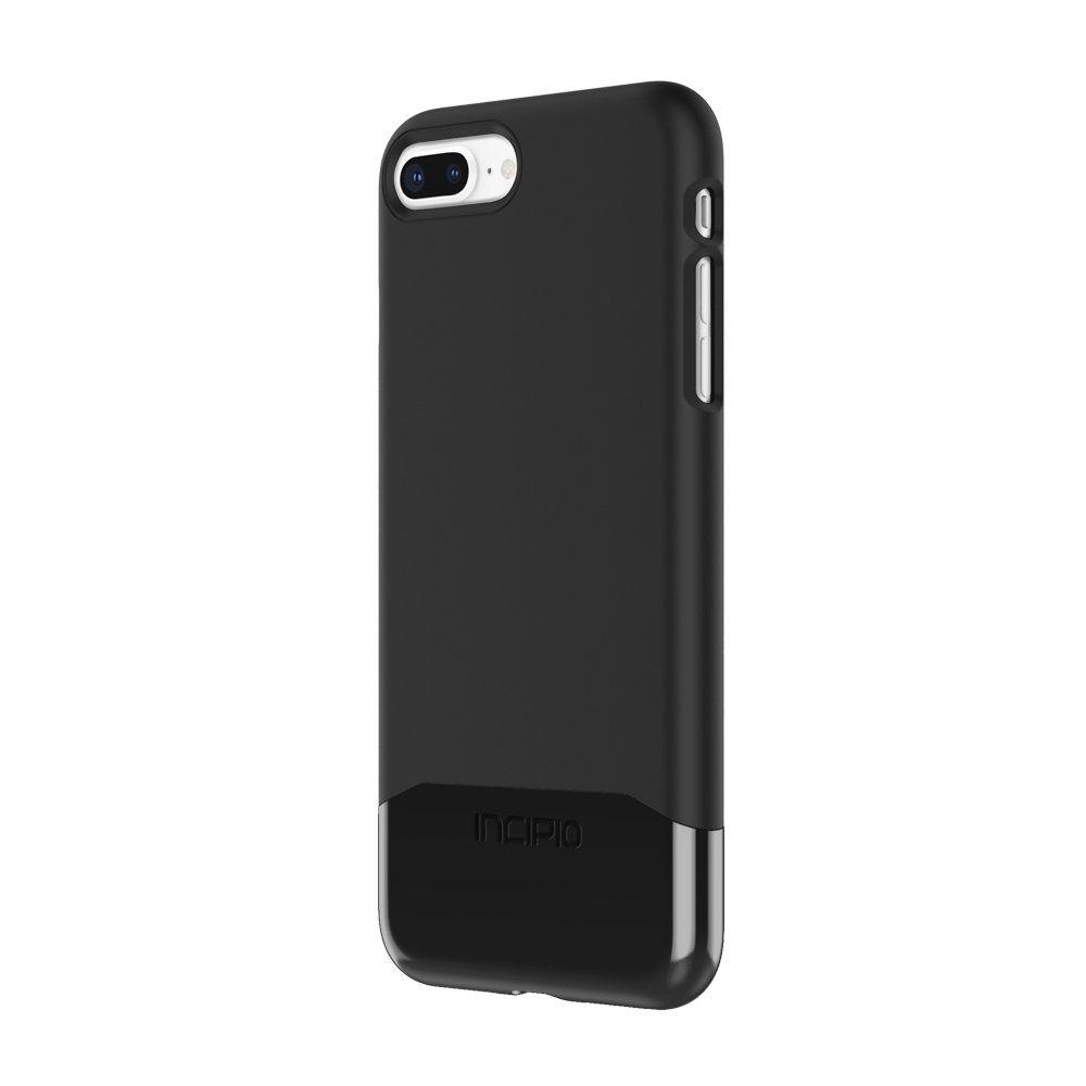Incipio Apple IPhone 7 Plus / 8 Plus Edge Chrome Case