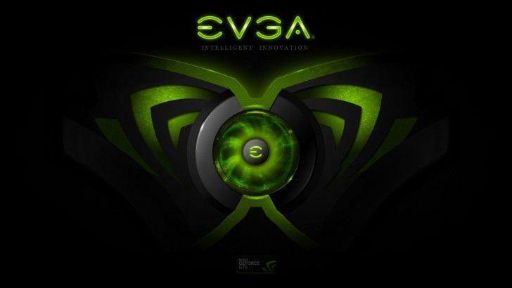 Evga Nvidia Geforce Logo Wallpaper Hd 1920x1080 Nvidia Logo Wallpaper Hd Android Wallpaper