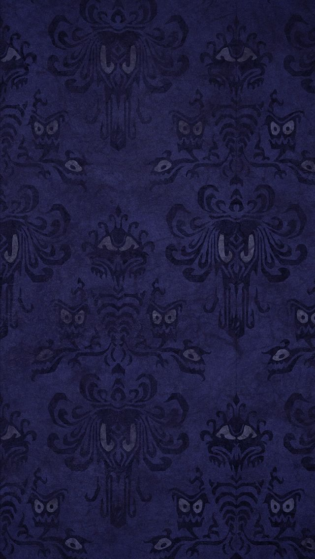 Haunted Mansion Wallpaper Background Iphone 5s Wallpaper Haunted Mansion Wallpaper Iphone 5s Wallpaper Halloween Background Tumblr