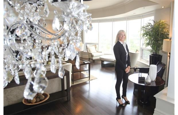Represented Buyer Penthouse sale $2.950,000 My August 29th, 2013 Interview with The Calgary Herald. Luxury condo sales boom, smashing records in Calgary. Calgary Herald interview August 29, 2013