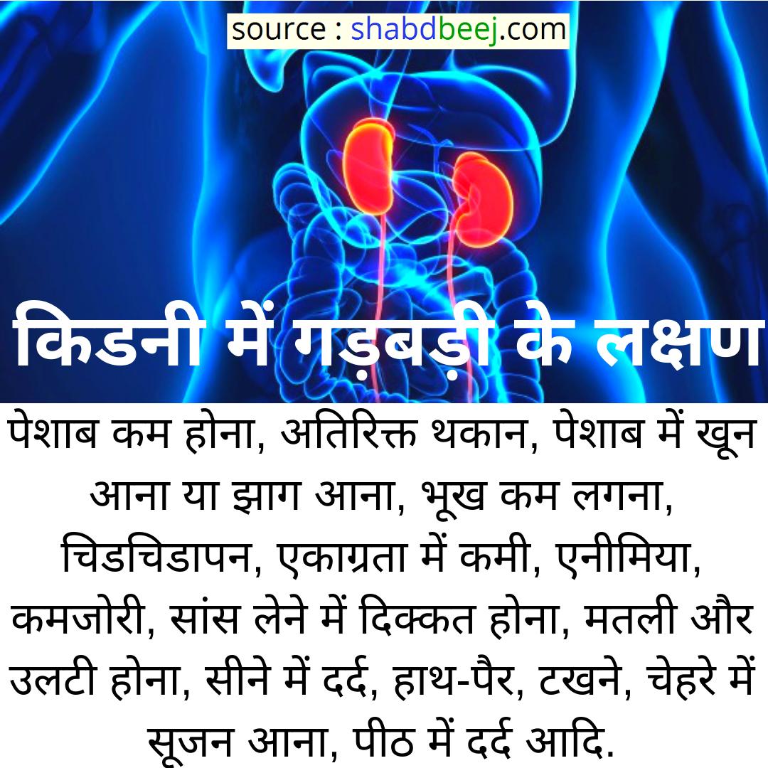 À¤• À¤¡à¤¨ À¤• À¤• À¤° À¤¯ À¤œ À¤¨ À¤• À¤¡à¤¨ À¤• À¤¬ À¤® À¤° À¤¦ À¤¨ À¤µ À¤² 10 À¤†à¤¦à¤¤ À¤¸ À¤¬à¤š Infographic Health Disease Symptoms Kidney Disease Symptoms