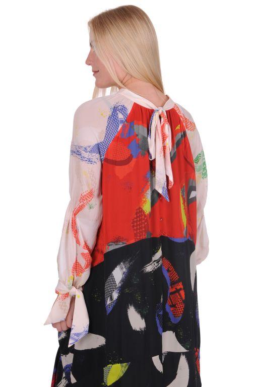 Pin von Leoni Luxusmode auf Fashion | Modestil, Lange ...