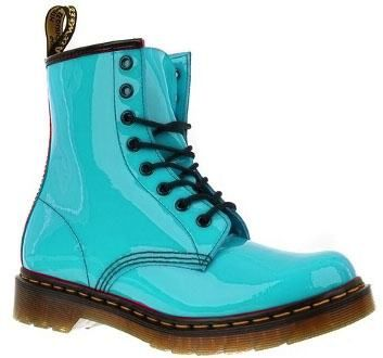awesome dr martins