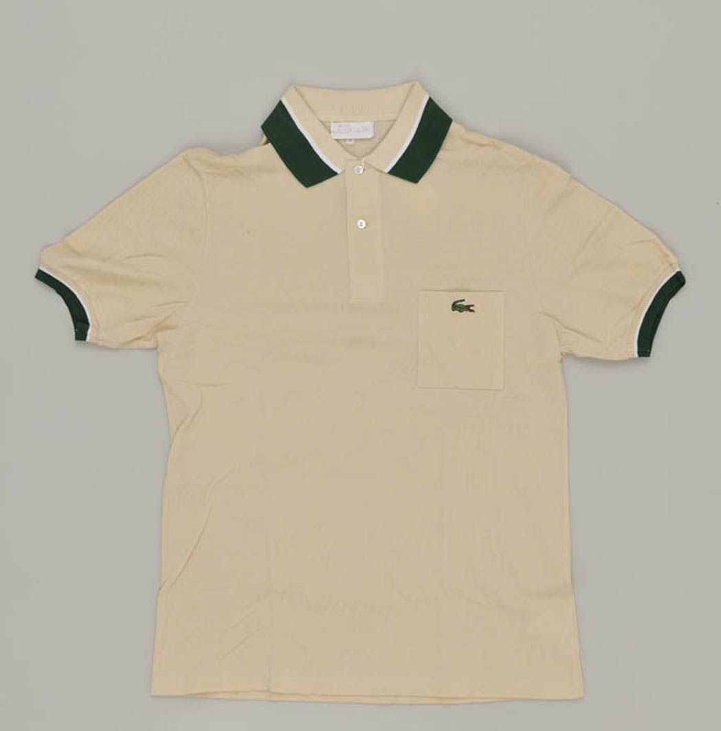 buy lacoste polo shirts online
