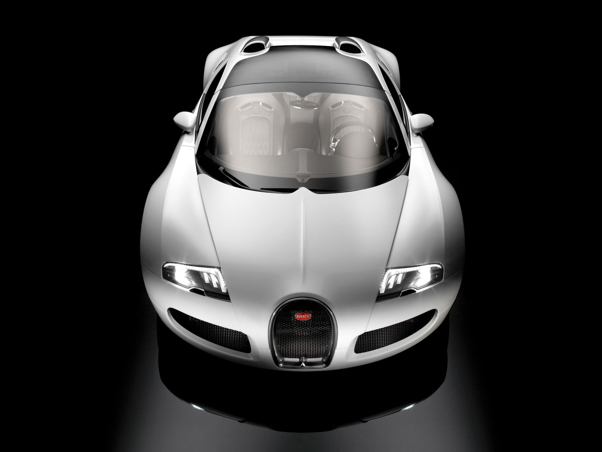 2b1a77e4f89dd003ed5c0954d39881db Wonderful Bugatti Veyron Grand Sport Vitesse Mansory Vivere 2014 Cars Trend