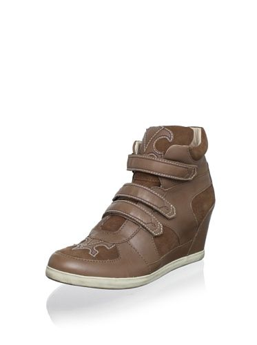 c404bece0dc1 Koolaburra Women. 55% OFF Koolaburra Women s Preston Fashion Sneaker ...