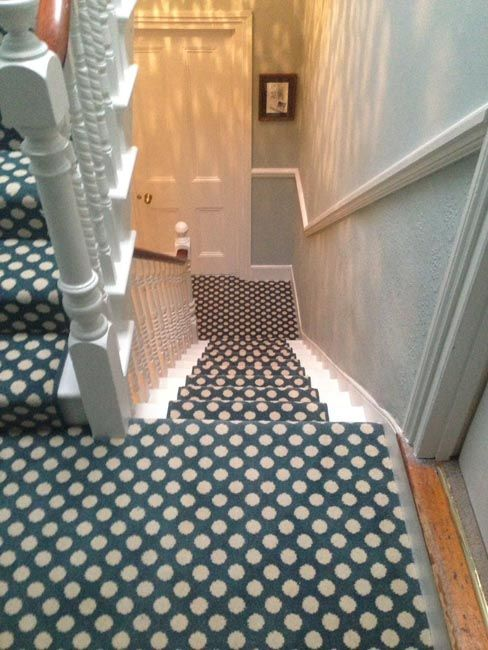 Best Stairs Alternative Flooring Carpet Installation Flooring 640 x 480