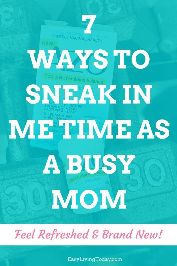Mom Sneaks In Sons Bedroom