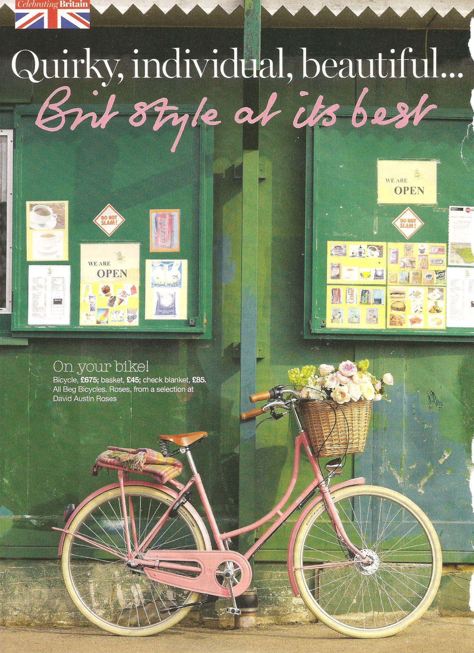 Prima Beg Bicycles Dutch bicycles