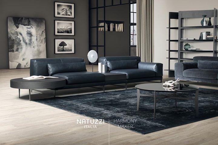 Natuzzi Mobili ~ Nice natuzzi couch perfect natuzzi couch for office sofa