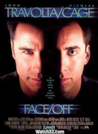 face off 1997 full movie online free