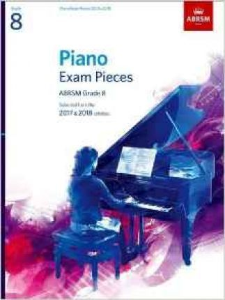 Me And My Piano Book 1