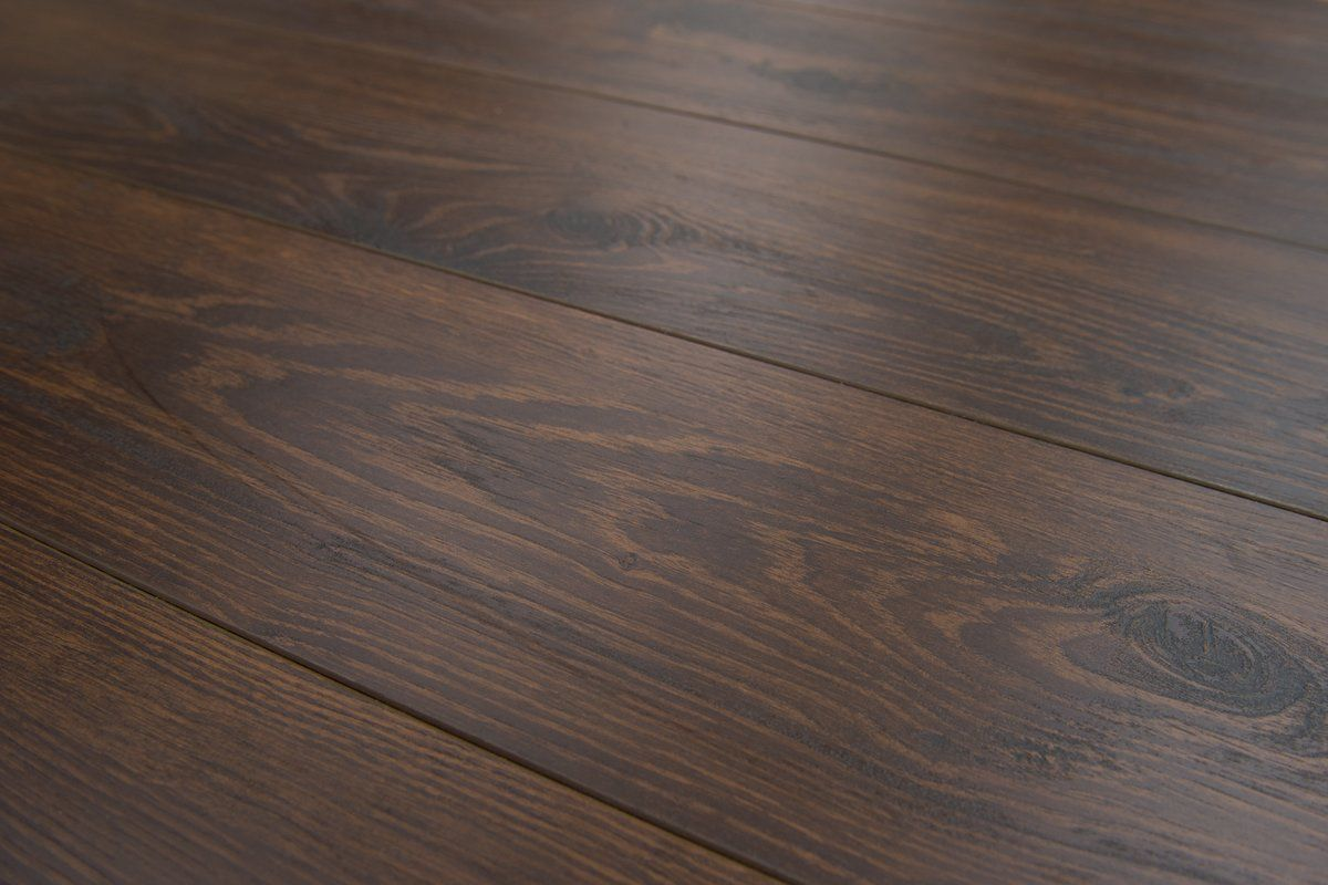 Lucerne 7 X 48 X 12mm Oak Laminate Flooring Oak Laminate Flooring Laminate Flooring Wood Laminate