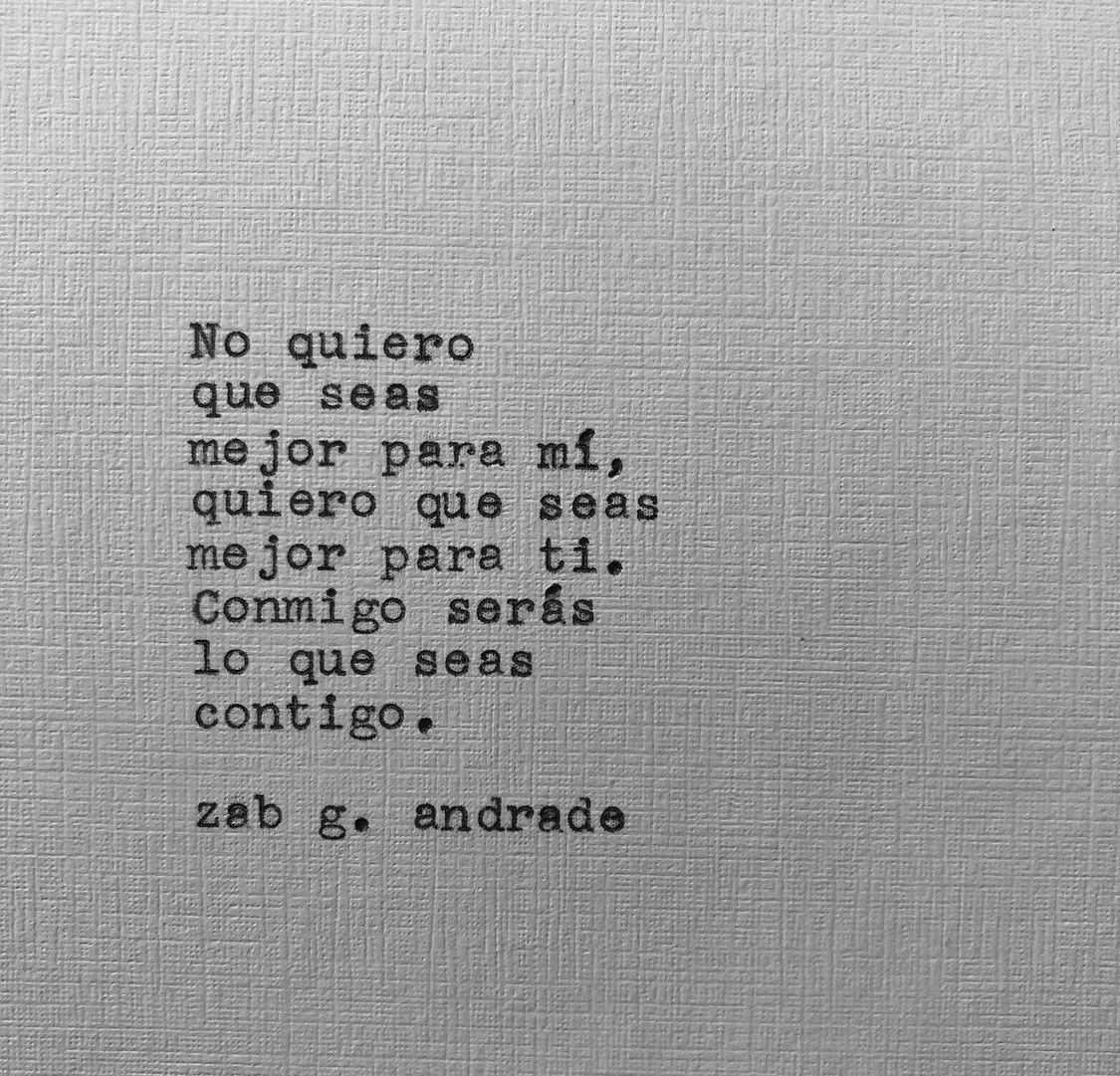 #quotes #quoteoftheday #frases #instagram #aesthetic #amor #lovequote #poem #poesia