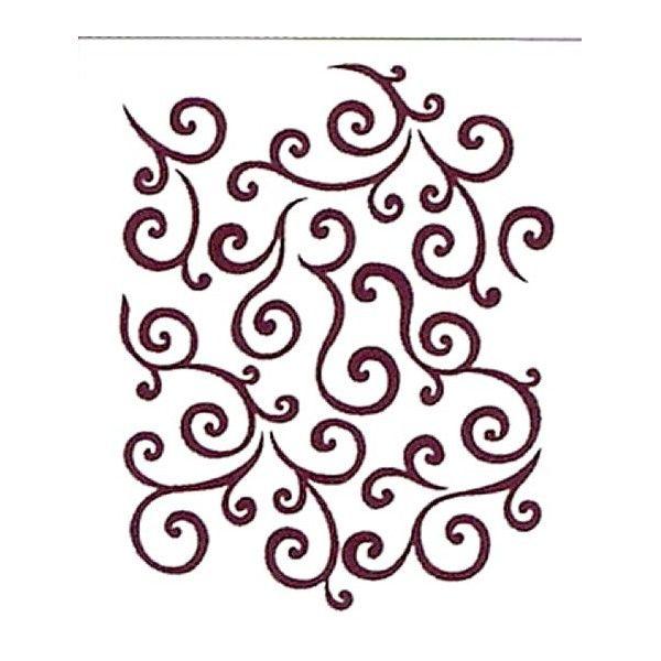 stencil-para-imprimir-con-dibujos-infantiles.jpg (600×600 ...