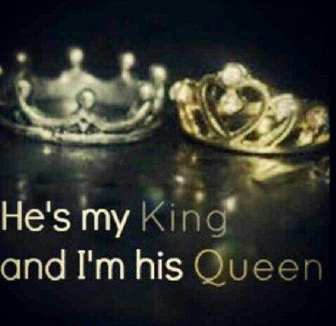 My King Quotes Beauteous Salute Real Talk Quotes Saying And Wise Sayings Pinterest