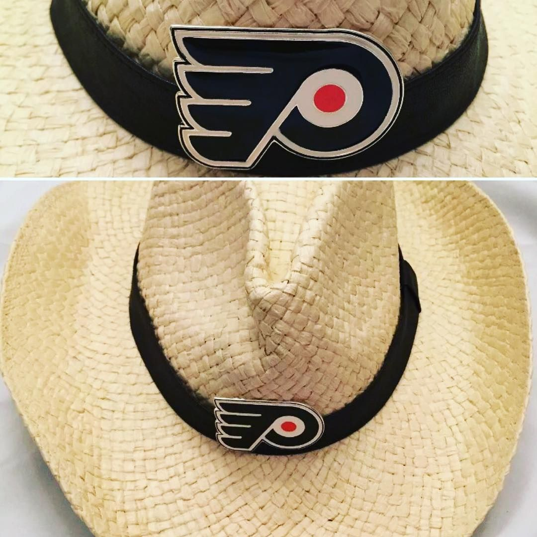 Giddy up! One size fits most cowboy hat. Get it here.  cowgirls ... 96e1303320c