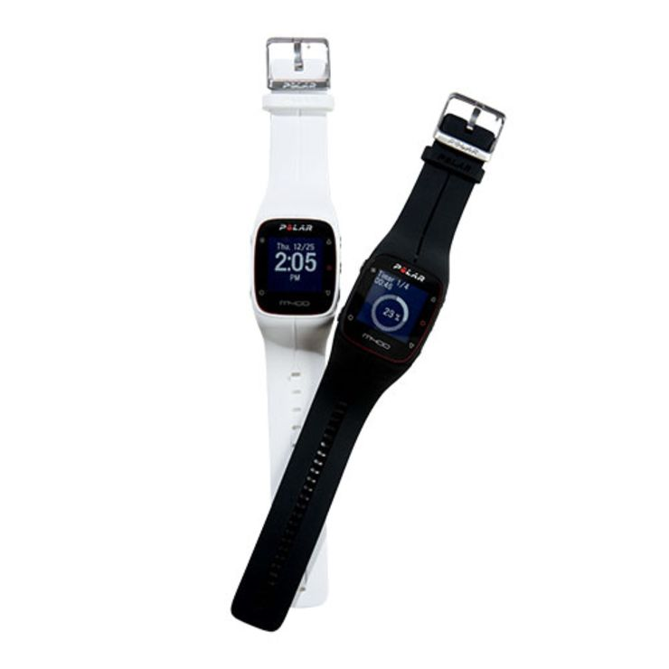 A GPS Activity Tracker http://www.womenshealthmag.com/fitness/gifts-for-fitness-fanatics?slide=8
