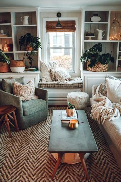 Les Moyens De Votre Maison Pourrait Regardez Pas Cher Deco