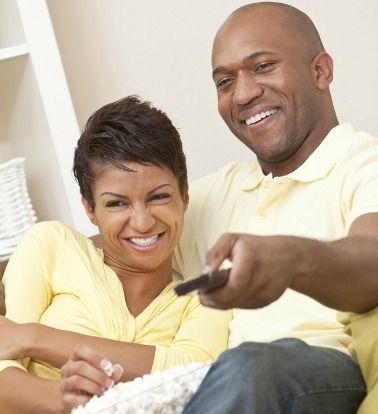 Things You Should Know Before Dating An Older Man