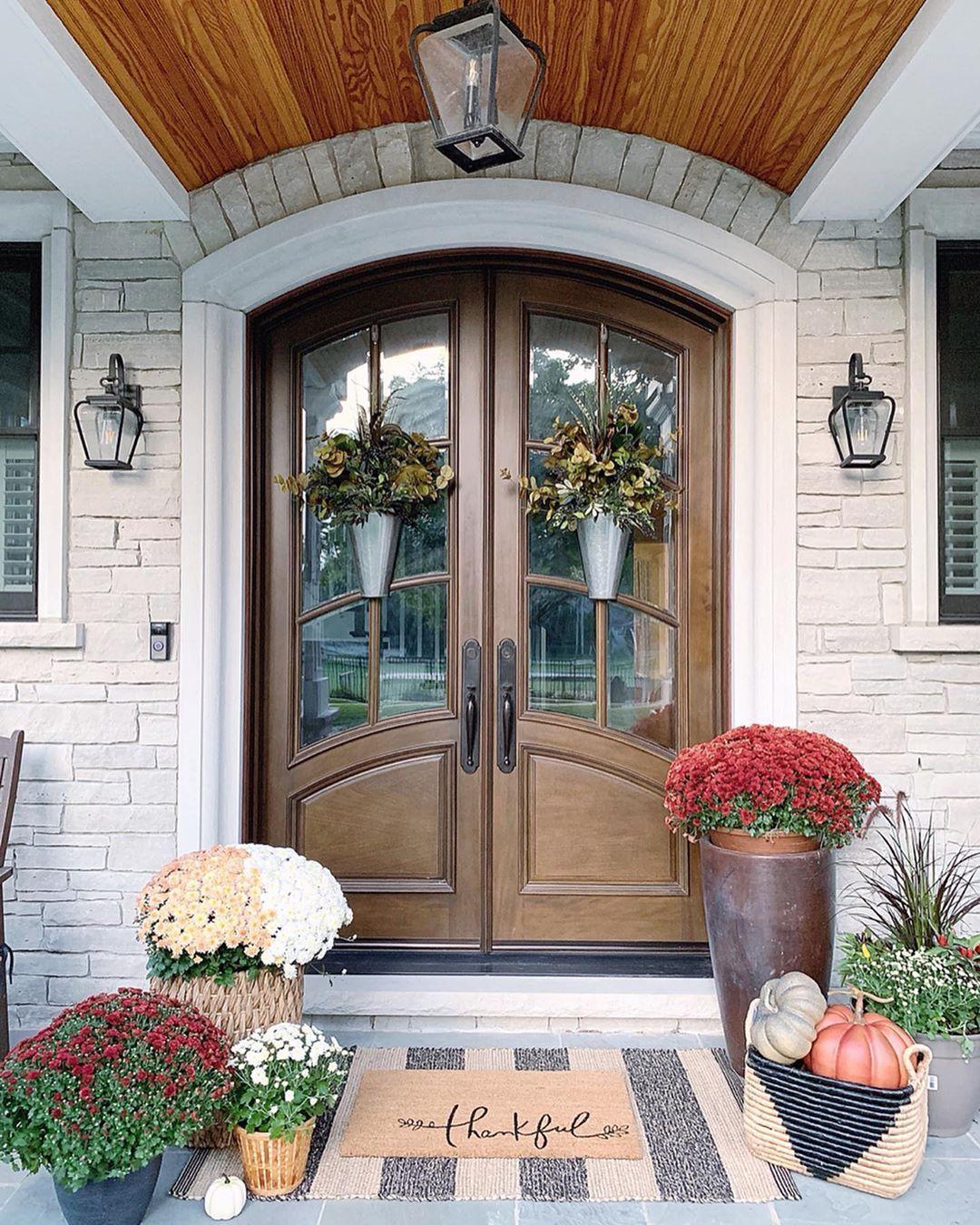 """Interior Design Home Staging: Home Staging On Instagram: """"🍋 LemonLeaf"""