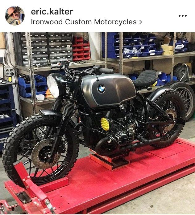 Cafe racer style | Cafe racer style, Cafe racer, Custom