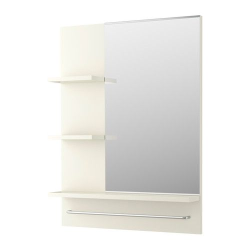 Home Furniture Store Modern Furnishings Décor Wall Mirrors Ikea Mirror Wall Living Room Mirror Wall Bathroom