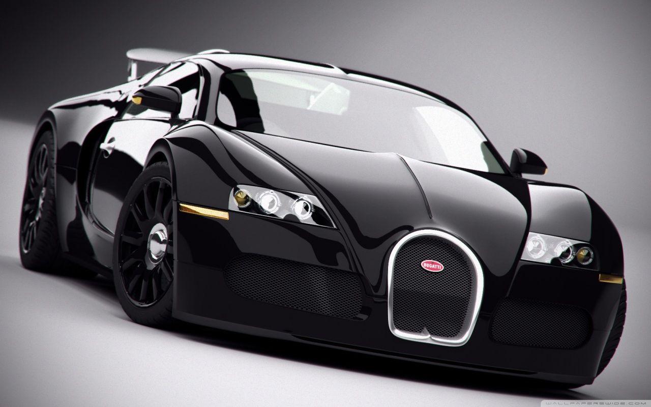 Bugatti Veyron Hd Desktop Wallpaper Widescreen High Definition Bugatti Cars Sports Cars Luxury Bugatti Veyron