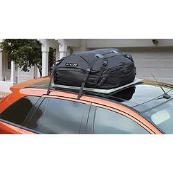 CCM Rooftop Cargo Bag With Universal Mounting Kit | Canadian Tire