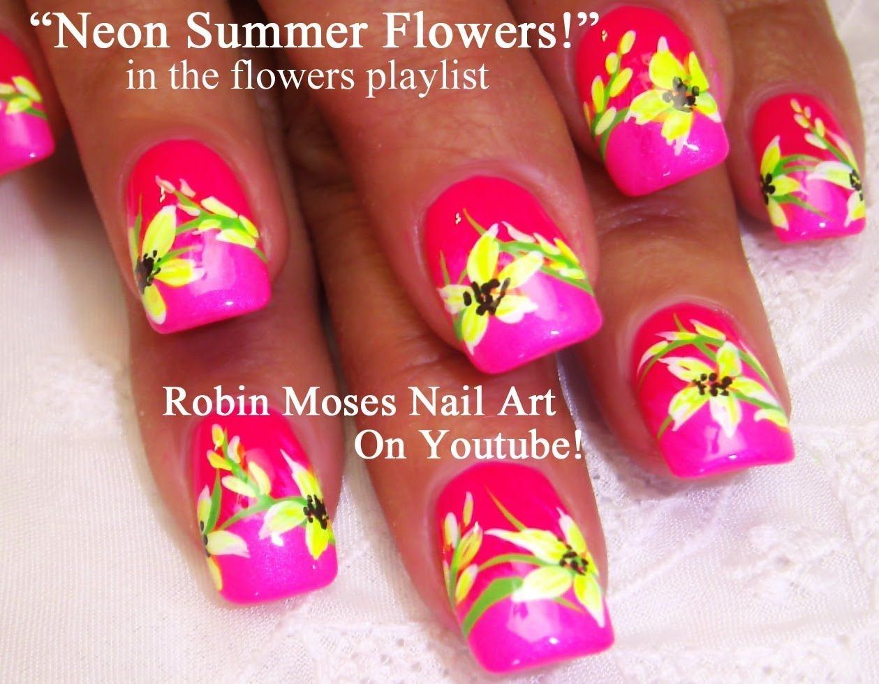 Great Best Nail Polish For Weak Brittle Nails Small Nail Art Magazine Regular Nail Fungus Treatment Over The Counter Latest Simple Nail Art Designs Young Removing Nail Polish From Jeans BrownNail Art Classes 1000  Images About FLOWERS Nail Art Pictures With Tutorials On ..