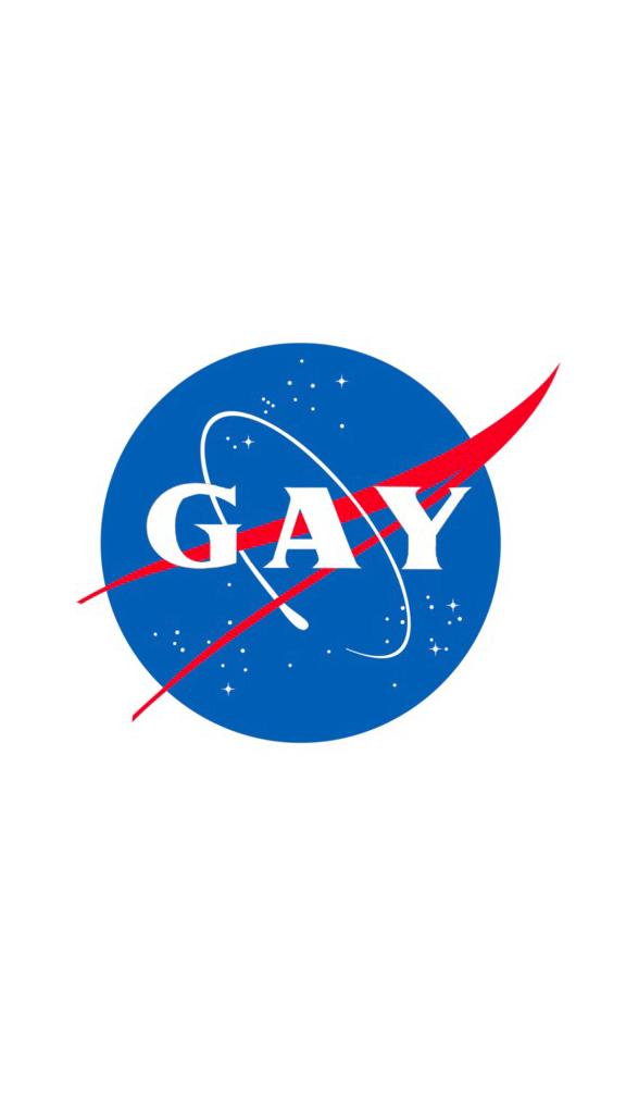 from Aarav gay pride cell phone wallpaper