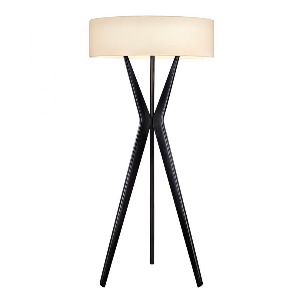6152 25 Jpg 1000 1000 Large Floor Lamp Black Floor Lamp Tall Floor Lamps