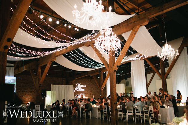 Roundhouse community centre wedding vancouver wedding perfect wedding junglespirit Images