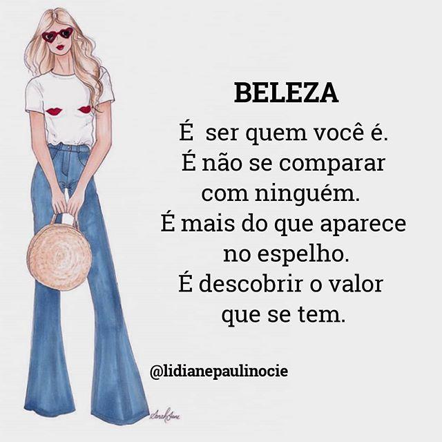 A Imagem Pode Conter Texto Frases En Portugues Citacoes Sobre