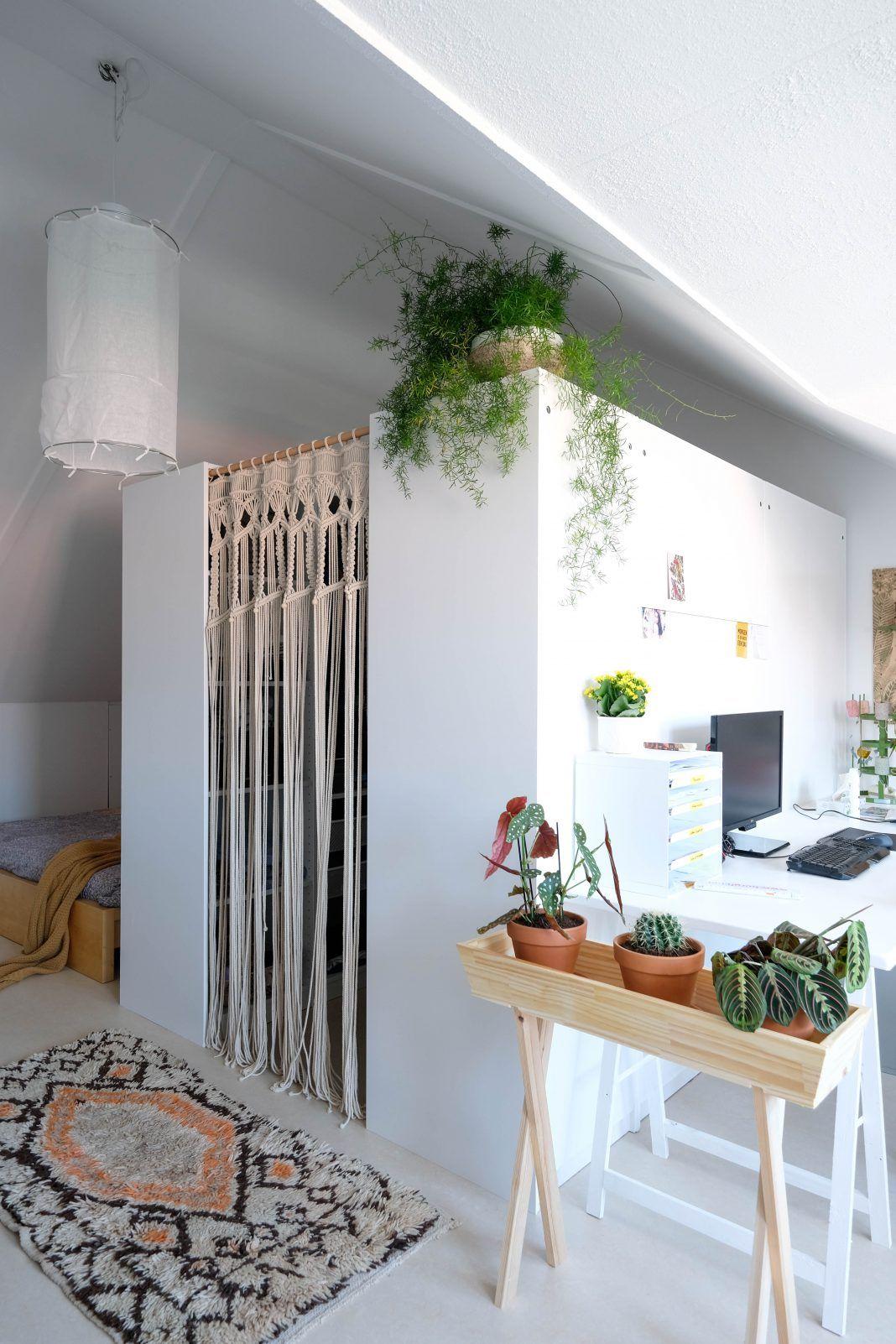 Diy Ikea Pax Inloopkast Maken Zolder Ikea Hack Bedroom Ikea