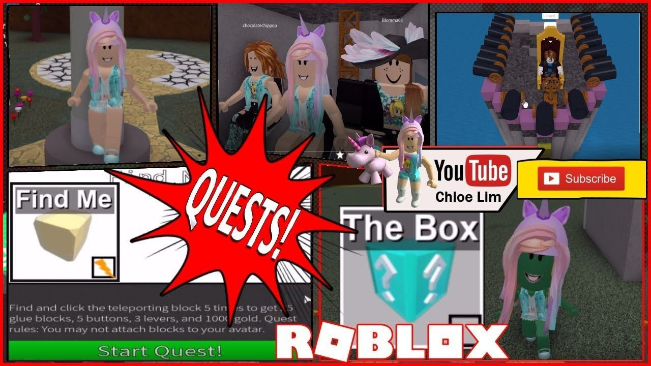All Level Up Codes In Roblox Treasure Quest Roblox Build A Boat For Treasure Quests Tried Out 3 Quest And Complete Roblox Boat Comic Book Cover