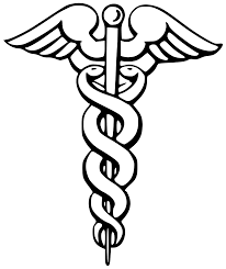 Resultado De Imagen Para Symbol Medical Party Medical Symbols Medical Tattoo