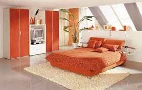 Image Result For Dream House Bedroom Teenage Girls