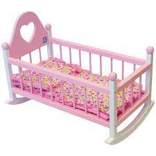 Resultado De Imagen Para Cuna De Muneca De Juguete Toddler Bed Baby Dolls Reborn Babies