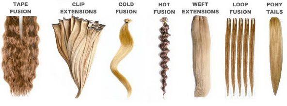 Tape fusion hair extensions loop hair extensions hot fusion hair tape fusion hair extensions loop hair extensions hot fusion hair extensions volumizer hair pmusecretfo Images