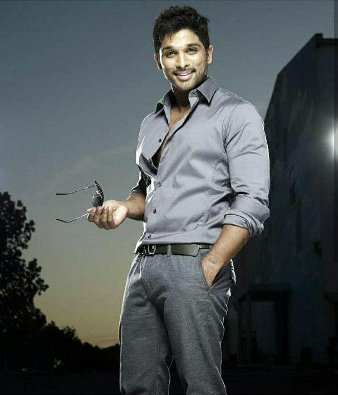 Allu Arjun (With images) | Hd photos, Photo, Actors images